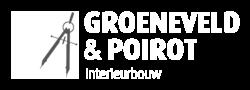 Groeneveld & Poirot Interieurbouw